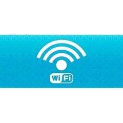 Весы с печатью этикеток | опции к весам с термопечатью | cas wi-fi для cl-5000j