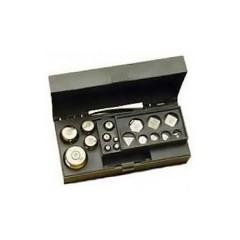 Калибровочные наборы гирь нг(10мг-100г)м1 (m1-10мг-100г)