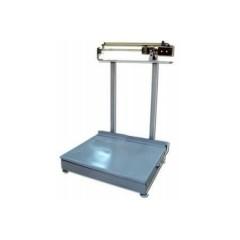 Промышленные механические весы вт-8908-100с