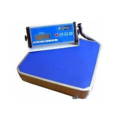 """Промышленные электронные платформенные весы с 1 датчиком мп-60-вжа-""""купец"""""""