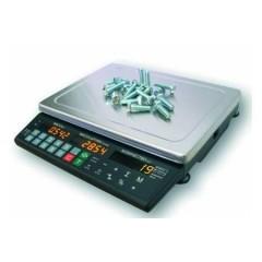 Весы счетные электронные мк-32.2-с21