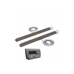 Весы электронные балочные 3скб(ски-12)