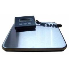Промышленные электронные платформенные весы с 1 датчиком дачные-150 (4k820) (нет сертификата)