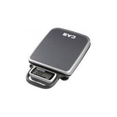 Промышленные электронные платформенные весы с 1 датчиком cas pb-150