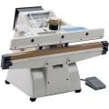 Сшиватель пакетов cas cna-450/5(w)