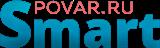 SmartPovar